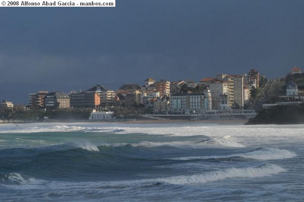 Santillana del mar La Colegiata Cantabria