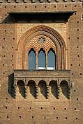 Milan, Milan, Italia