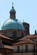 Foto de Milan, Italia