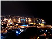 Camara Canon PowerShot A70 Bahía de Valparaíso Mario Tejeda Sanhueza VALPARAÍSO Foto: 8733