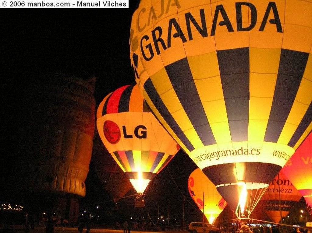 Granada cerrando la bolera Granada