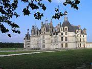 Chambord, Chambord, Francia