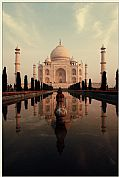 Agra, Agra, India