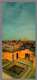 Jaipur, Jaipur, India