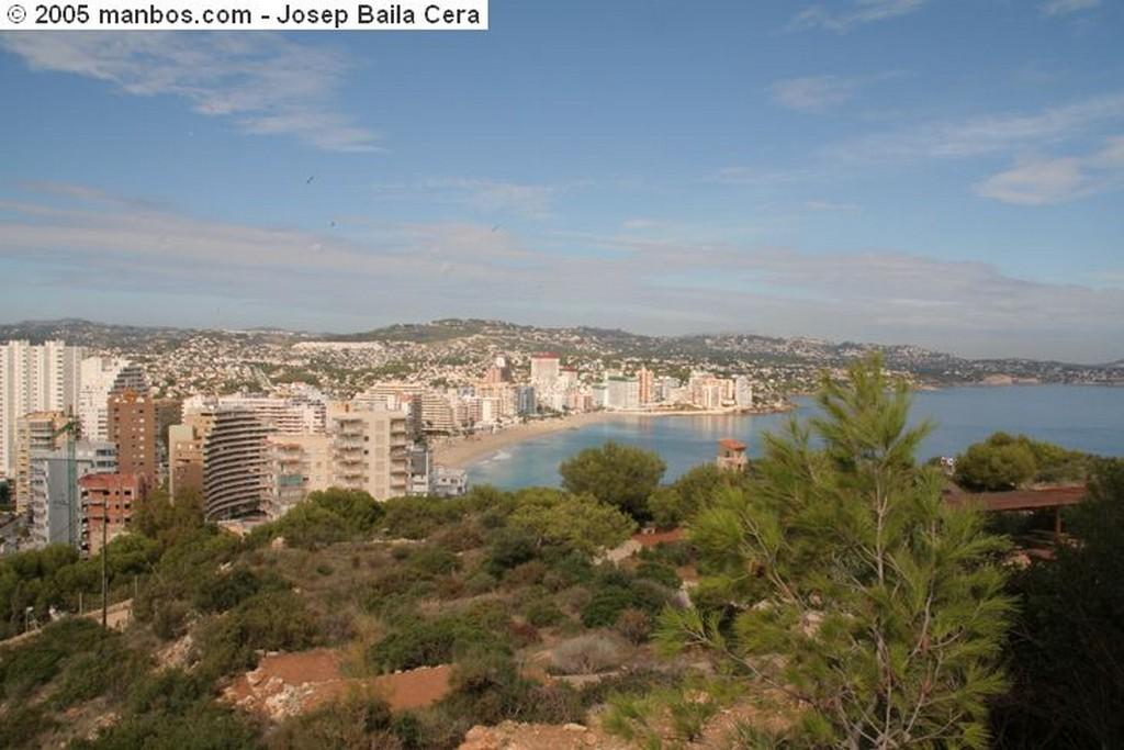 Fregenal de la Sierra Balcón Badajoz