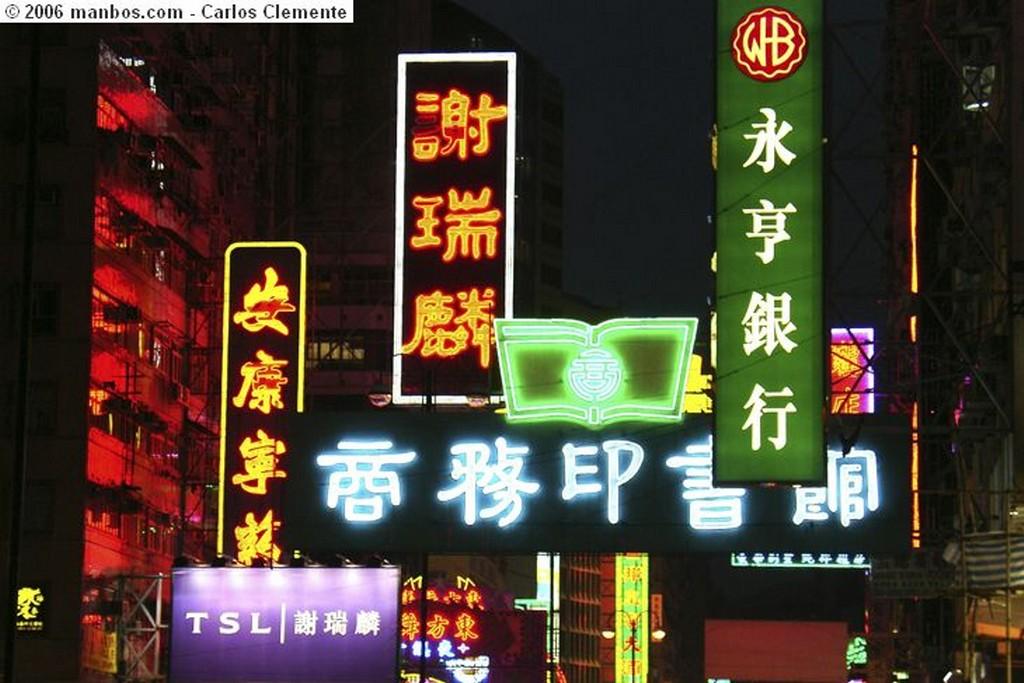 Shanghai Templo de Buda de Jade Shanghai