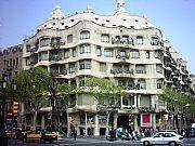 Camera Werlisa PX 2010 La Pedrera Daniel Gálvez Casas Gallery BARCELONA Photo: 11168