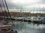 Marsella, Marsella, Francia