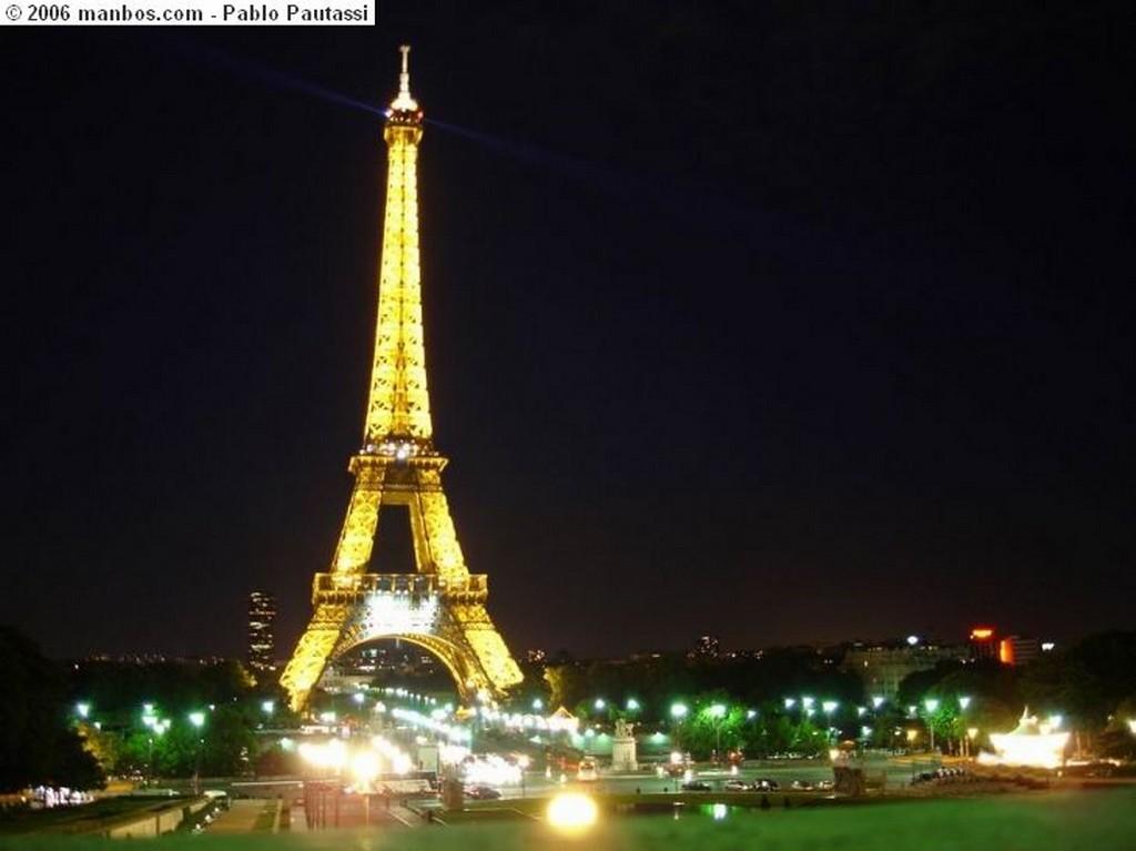 Versalles GRANJA DE LA REINA Paris