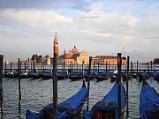 Italia, Venecia, ITALIA