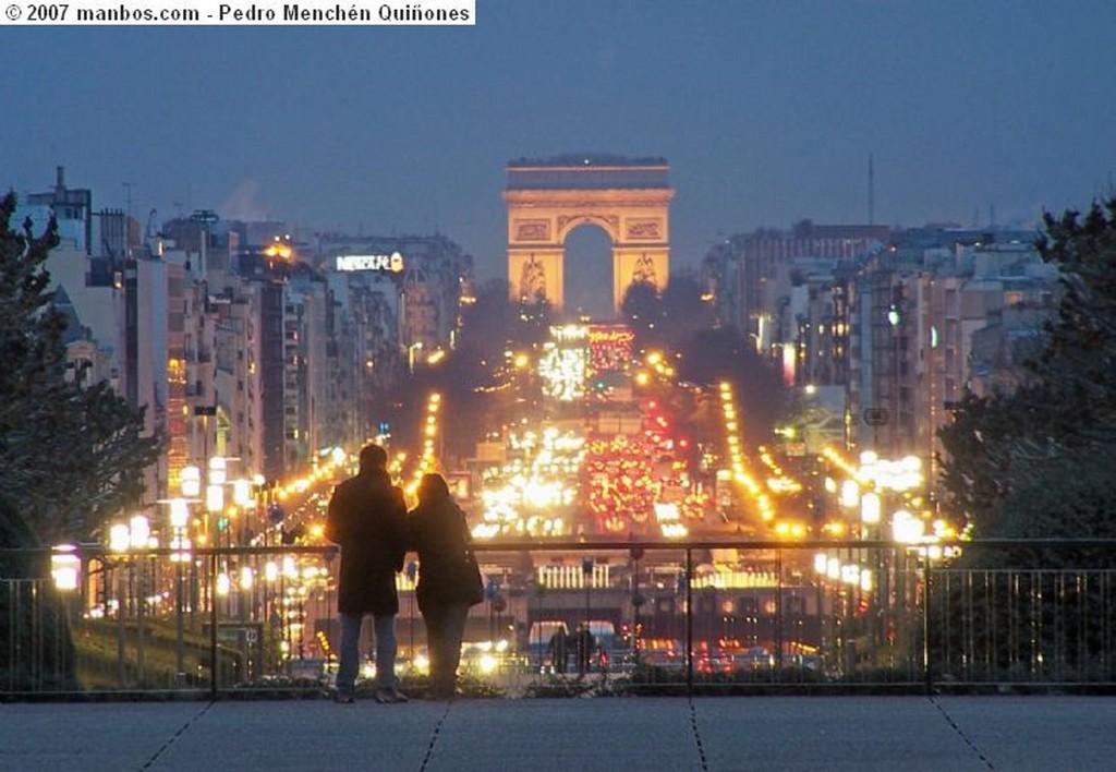 Paris Le bateau Paris