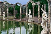 Camera Canon PowerShot G2 Villa Adriana Manuel Gonzalez Gallery TIVOLI Photo: 5112