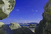 Camara NIKON D70 Playa de Arnadal Eugenio ISLA Foto: 10564