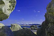 Arnuero, Isla, España