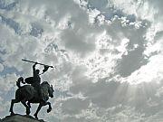 Sevilla, Sevilla, España