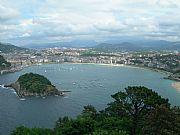 San Sebastián, San Sebastián, España