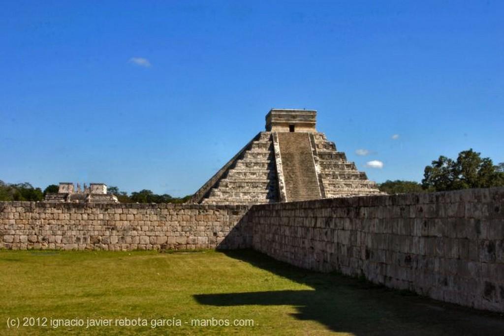 Tinum Chichen Itza Quintana Roo
