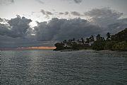 Cayo Levantado, Cayo Levantado, Republica Dominicana