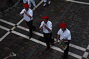 Camera Canon EOS 30D Momentos antes del encierro Ignacio Javier Rebota Garcia Gallery PAMPLONA Photo: 30047
