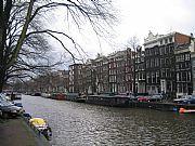 Amsterdam, Amsterdam, Holanda