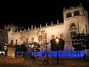 Burgos, Burgos, España