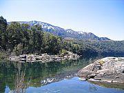Camera Canon PowerShot S50 Lago Lacar Maria Luz Leopoldo Gallery SAN MARTIN DE LOS ANDES Photo: 14627