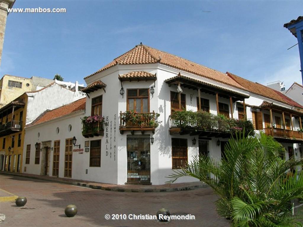 Bucaramanga  Cañon de Chicamocha  Santander