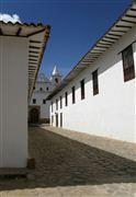 Villa de Leyba , Villa de Leyba , Colombia