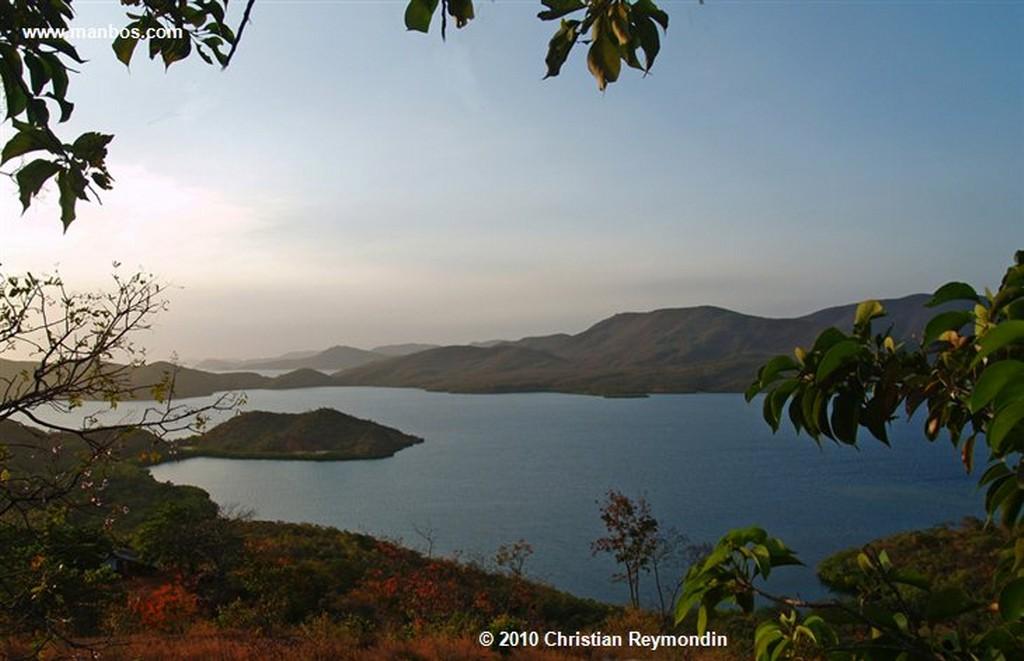 Isla Margarita  Mgta Manzanillo Manzanillo  Nueva Esparta