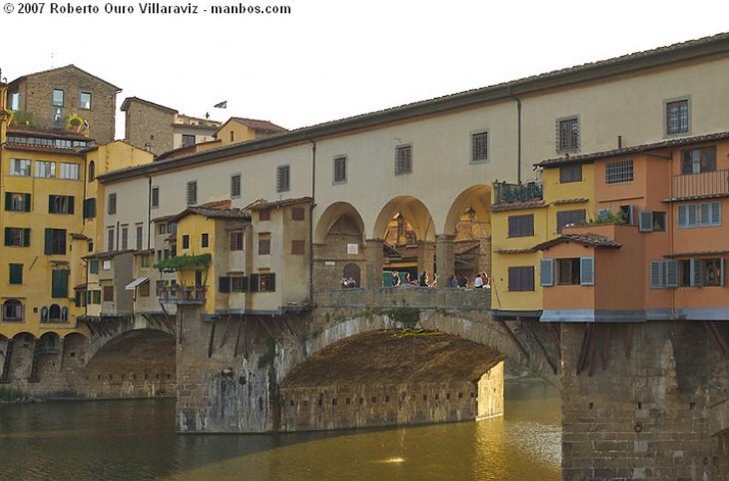 Florencia La esquina del barrio Florencia