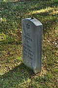 Camara Nikon D50 Cementerio de Arlington Roberto Ouro Villaraviz WASHINGTON Foto: 18841