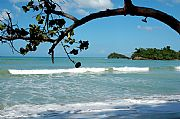 Playa Bonita, Samana, Republica Dominicana