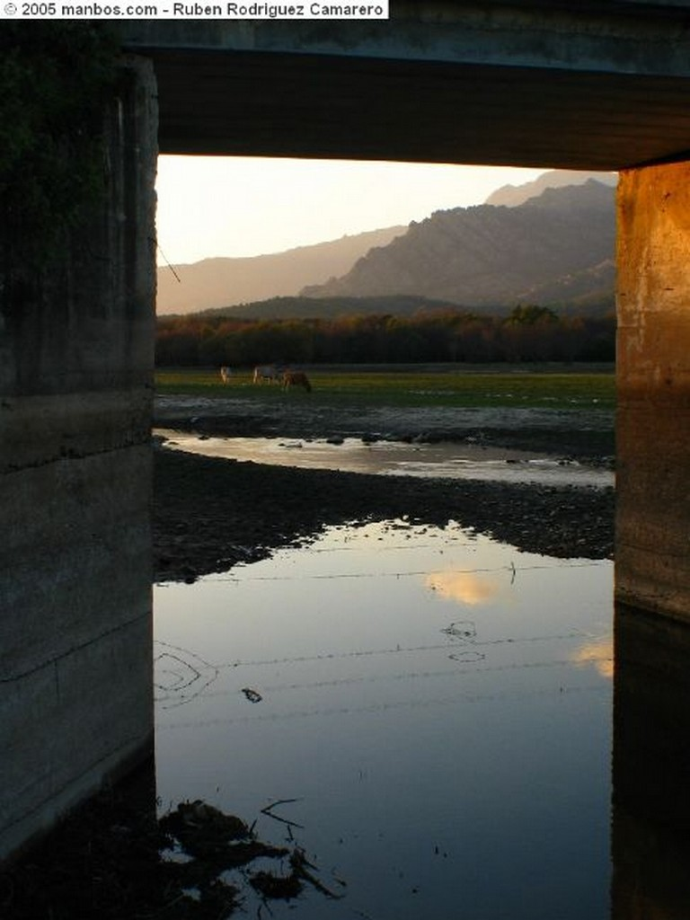 Parque de Cabarceno Cabarceno Cantabria