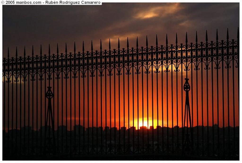 Collado Villalba Cementerio Madrid