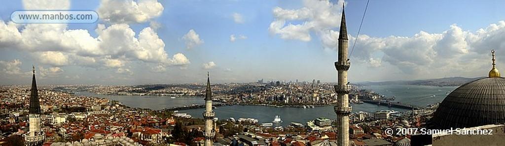 Estambul Sala del Palacio de Dolmabahce Estambul