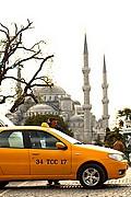 Foto de Estambul, Turquia