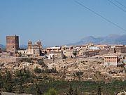 Aledo, Aledo, España