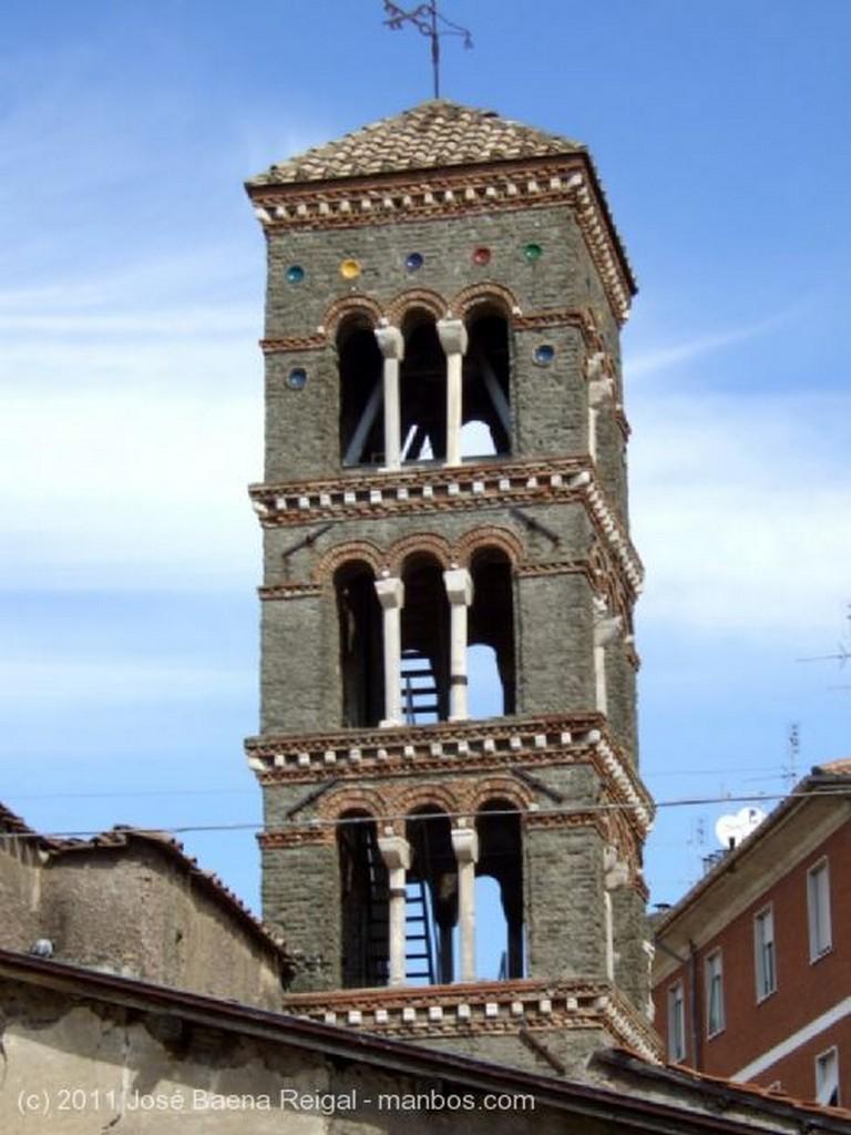 Frascati Cantina Trinca Lazio