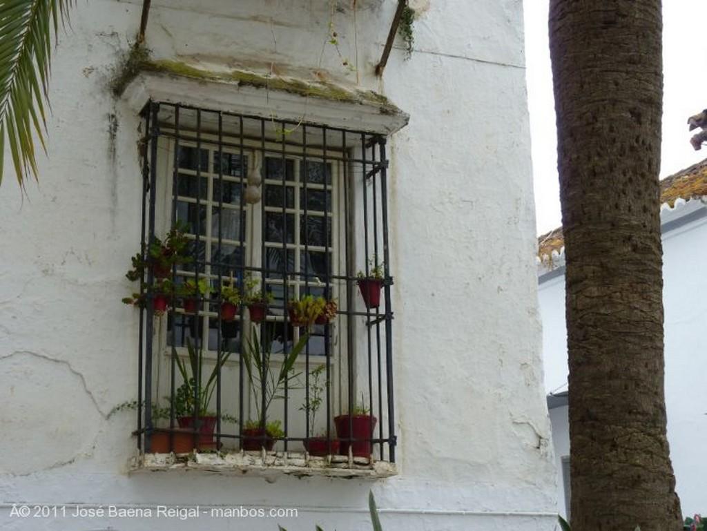 Marbella Como hace un siglo Malaga