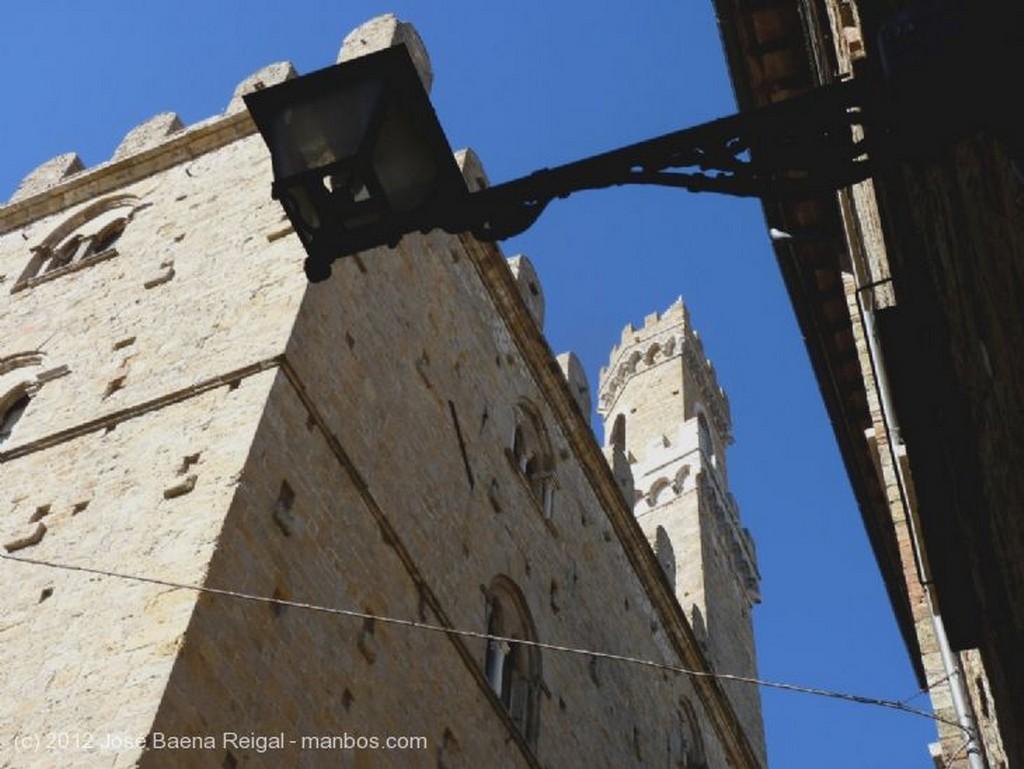 Volterra Objetos de alabastro Pisa