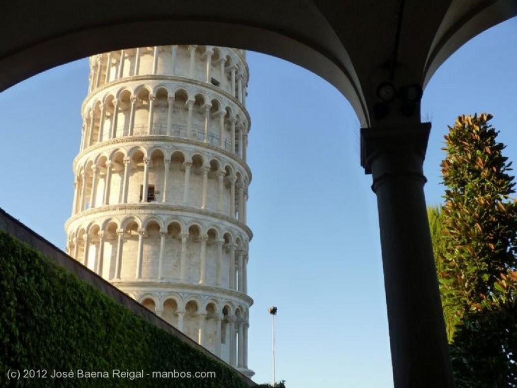 Pisa Vestido de Julieta Capuleto Toscana