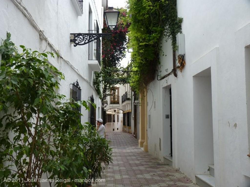 Marbella Todo se vende Malaga