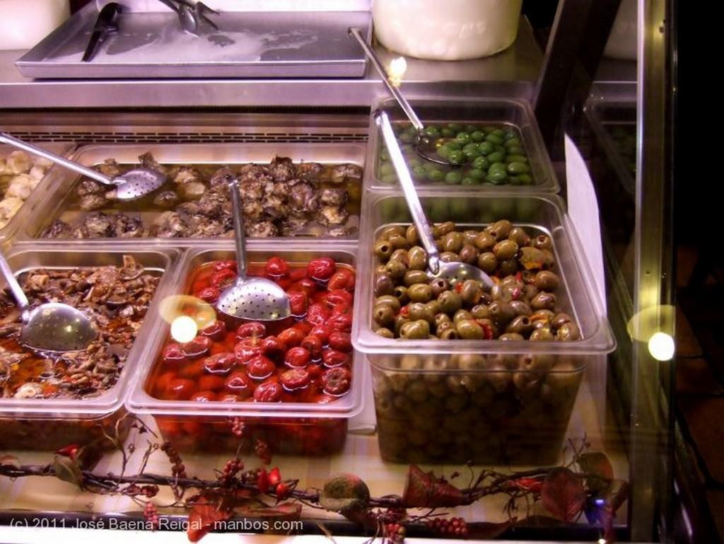 Frascati Bar tipicamente italiano Lazio