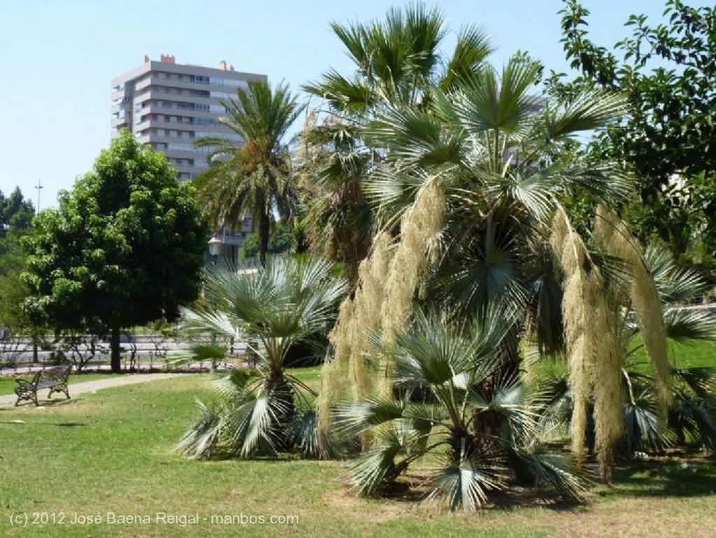 Malaga Modernas urbanizaciones Malaga