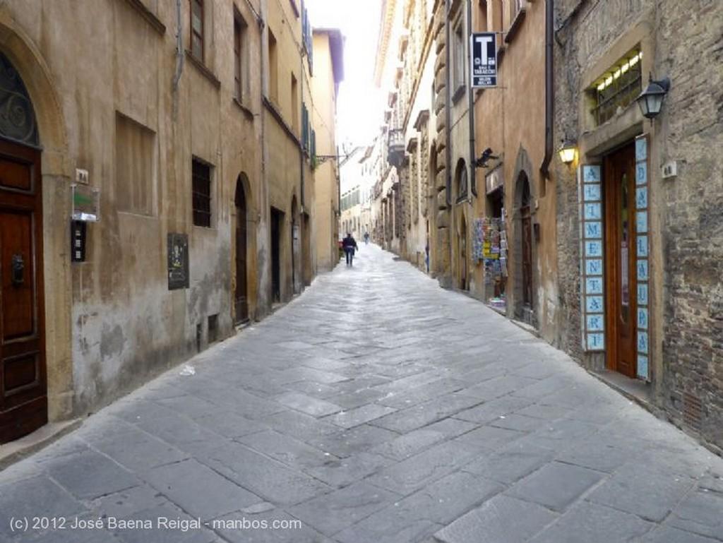 Volterra Vecchia Osteria dei Poeti Pisa