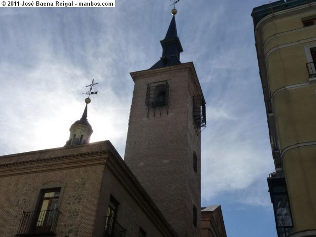 Madrid Coincidencia Madrid