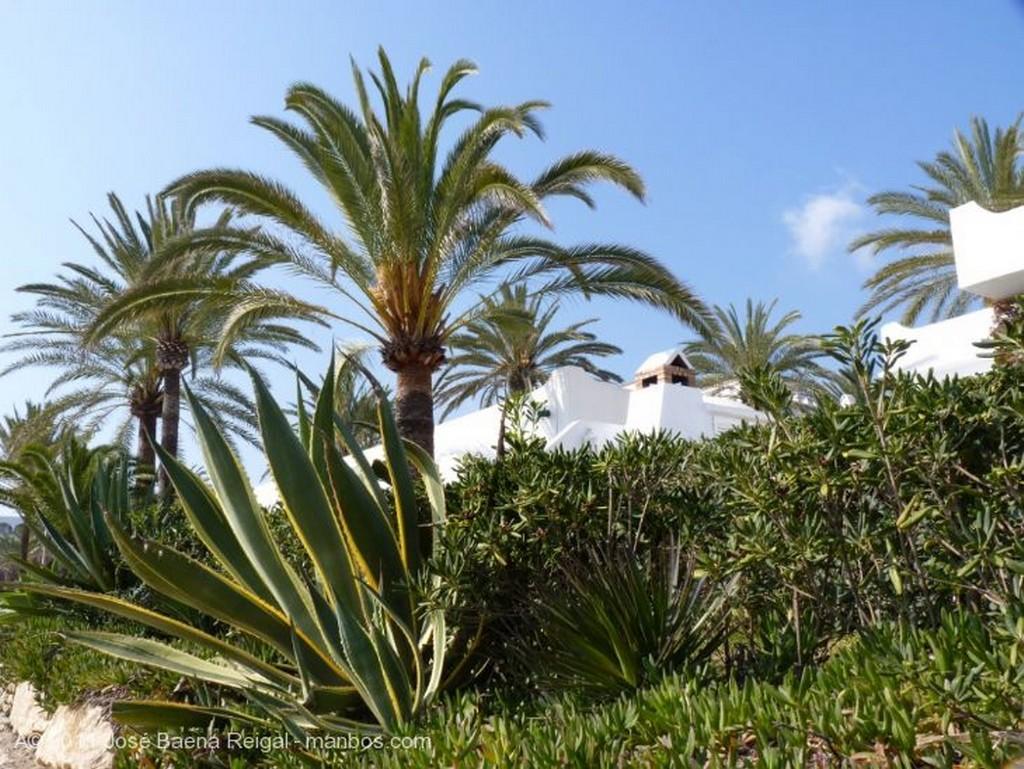 Marbella En la Milla de Oro Malaga