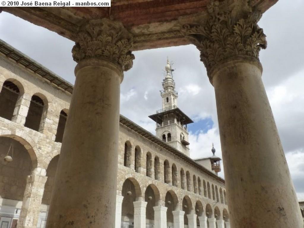 Perugia Corso Vannucci Umbria