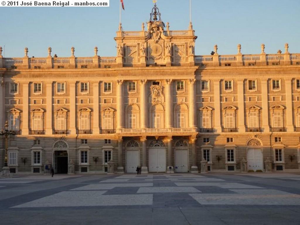 Madrid Diafanidad Madrid