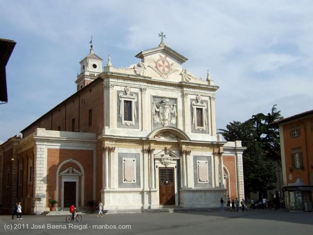 Pisa Scuola Normale Superiore Toscana